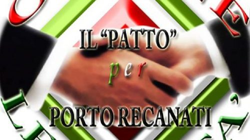 Patto Porto Recanati