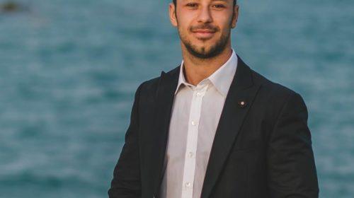 Andrea Giuggioloni