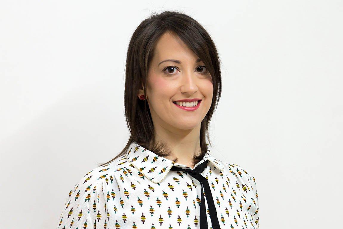 Eleonora Tiseni