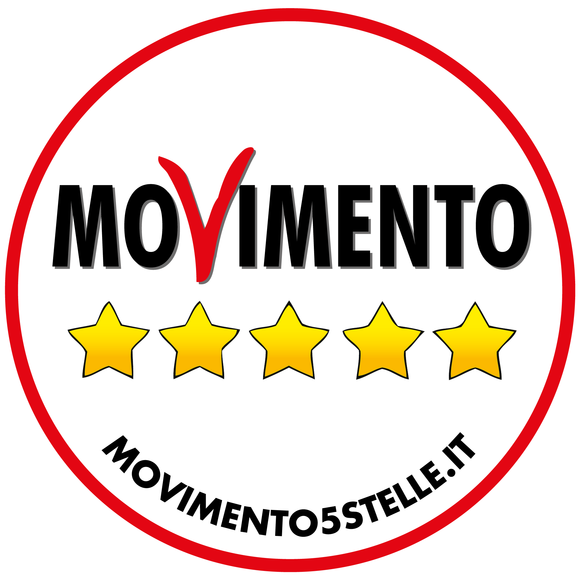 Movimento 5 Stelle Portorecanati