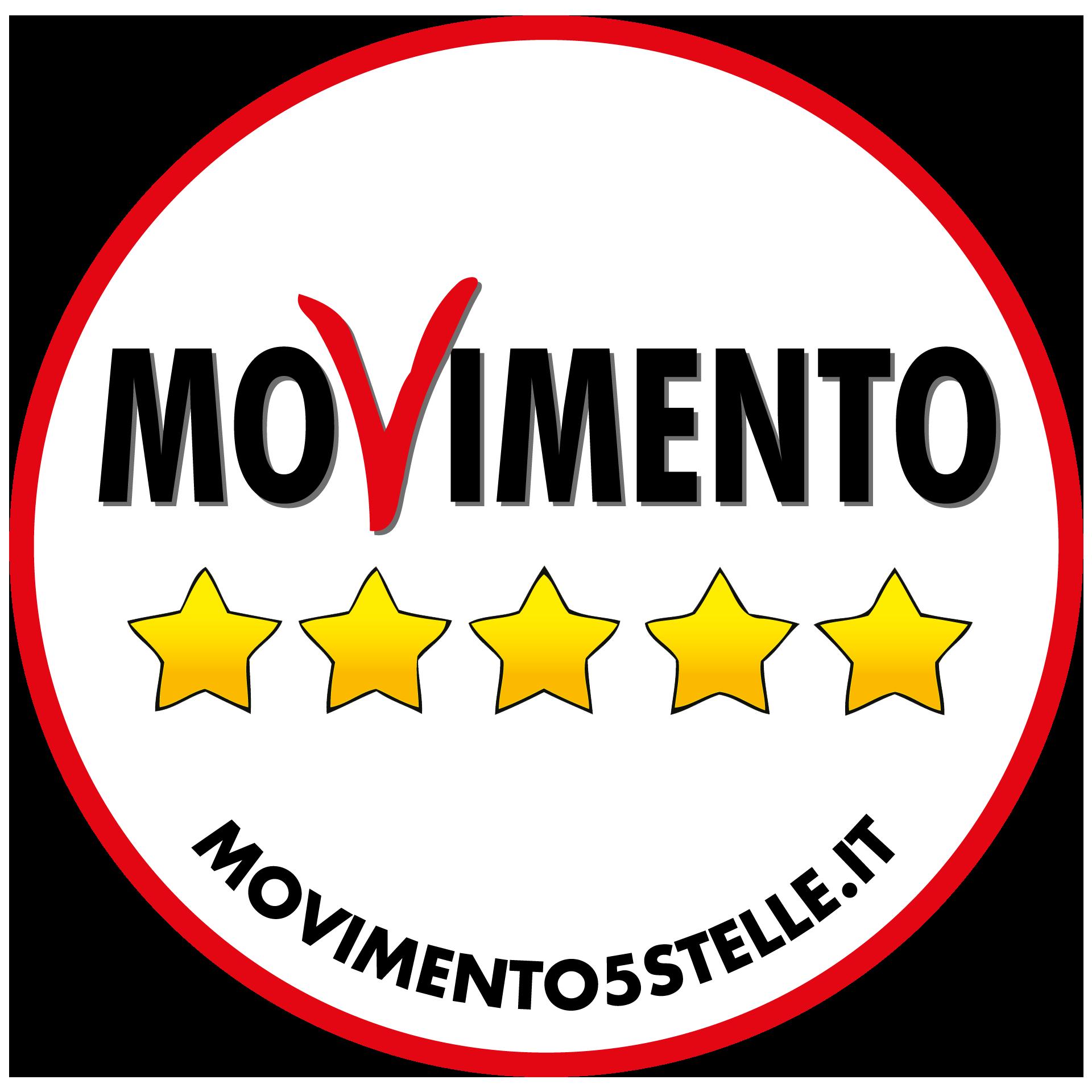 Movimento 5 Stelle Portorecanati