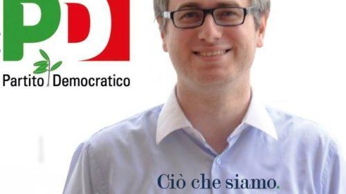 Petro Feliciotti