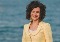Angelica Sabbatini
