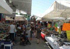 Mercato Cittadino Porto Recanati