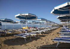 Stabilimento Balneare Porto Recanati
