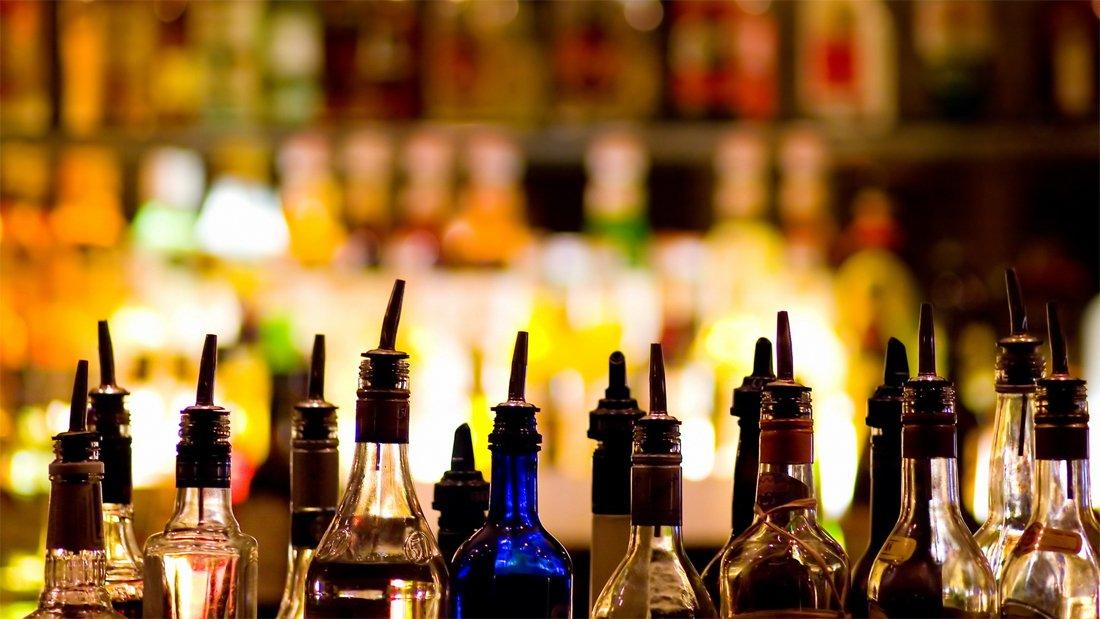 Alcol Ferragosto
