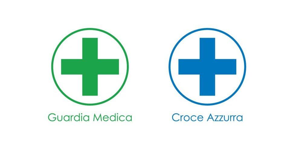Guardia Medica Croce Azzurra Porto Recanati