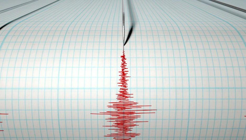 Terremoti Marche