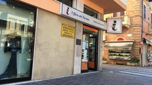 Ufficio Turistico Porto Recanati