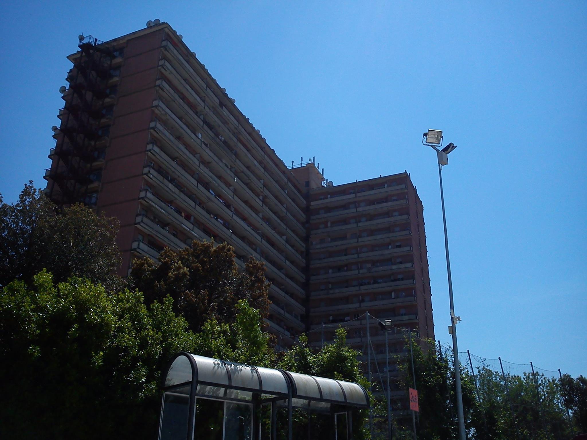 Hotel House Trevisani