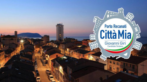 Città Mia Porto Recanati