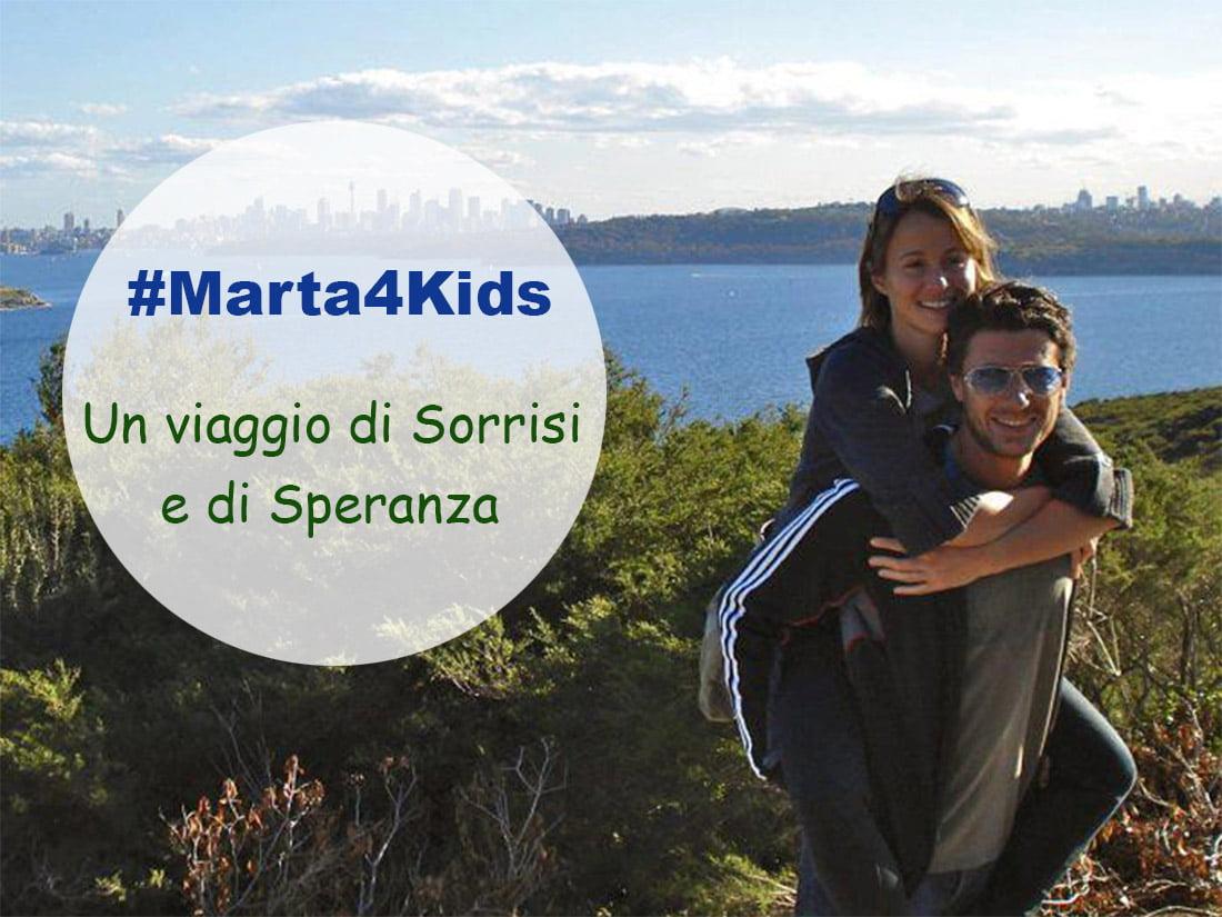 Marta4Kids
