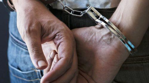 Arresto PortoRecanati