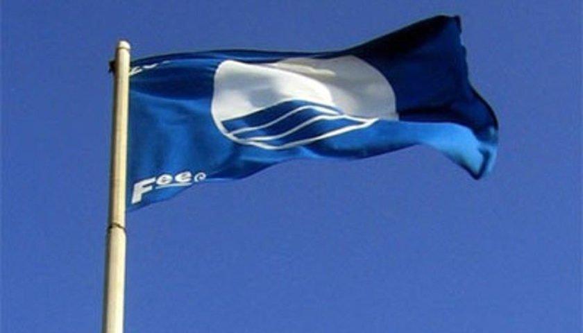 Porto Recanati Bandiera Blu
