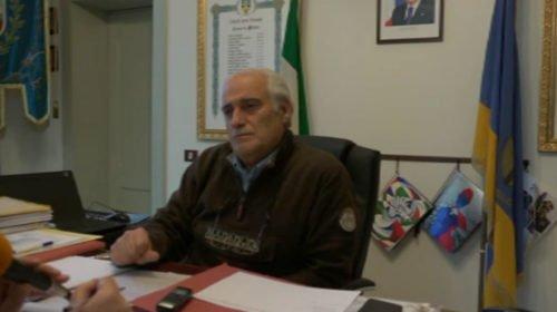 Roberto Mozzicafreddo