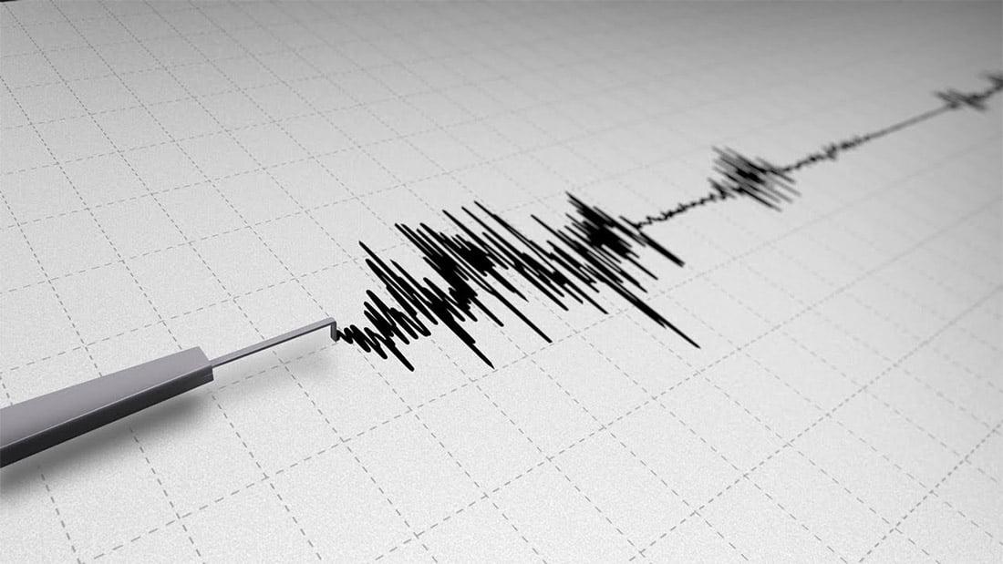 Terremoto PortoRecanati