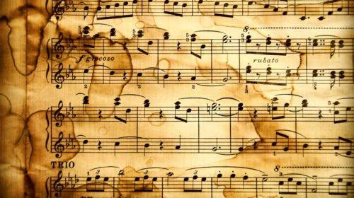 Concerti PortoRecanati