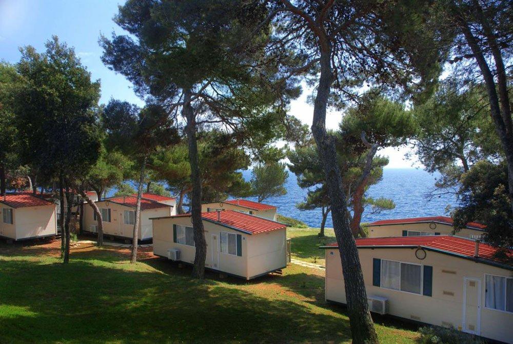 Campeggio Porto Recanati