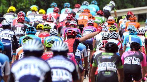 Ciclisti Ciclismo