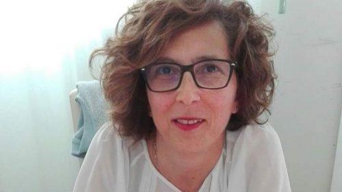 Loredana Zoppi
