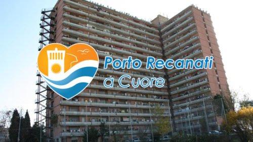 Porto Recanati a Cuore - Hotel House