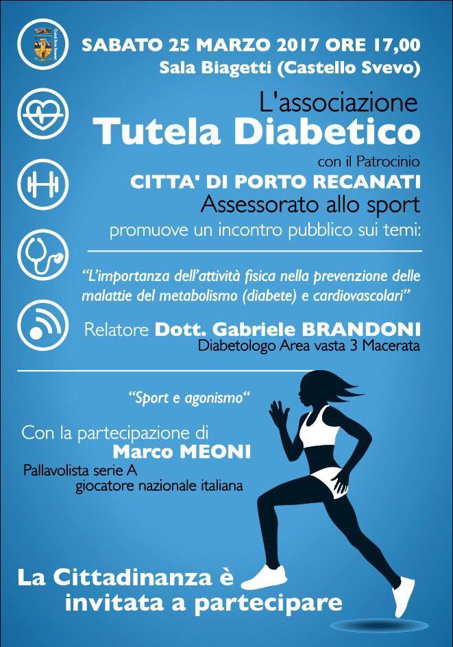 Associazione Tutela Diabetico