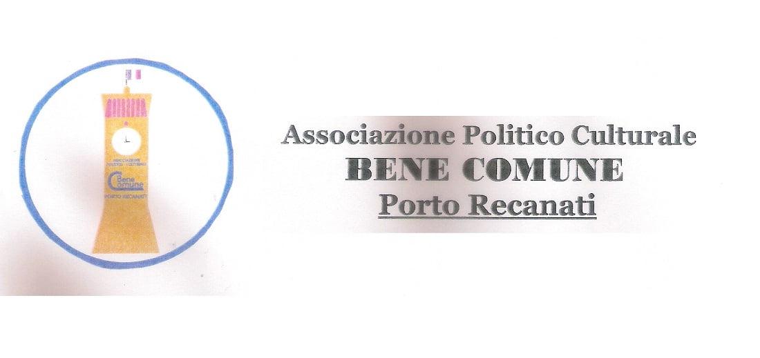 Associazione Politico Culuturale Bene Comune