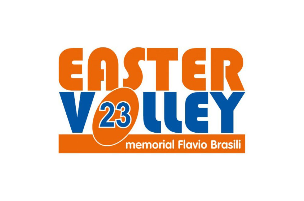 Easter Volley