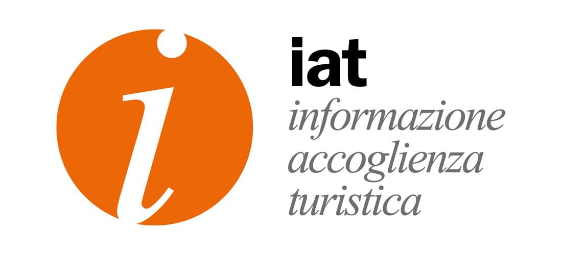 Ufficio Informazione e Accoglienza Turistica del Comune di Porto Recanati