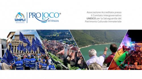 Pro Loco Porto Recanati