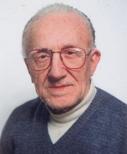 Umberto Marchetti
