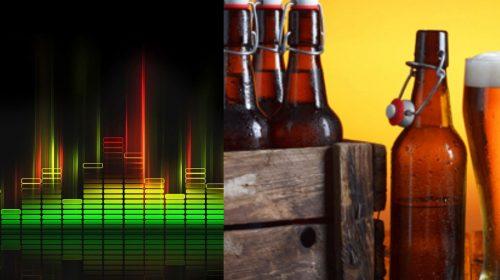 Musica e Bevande