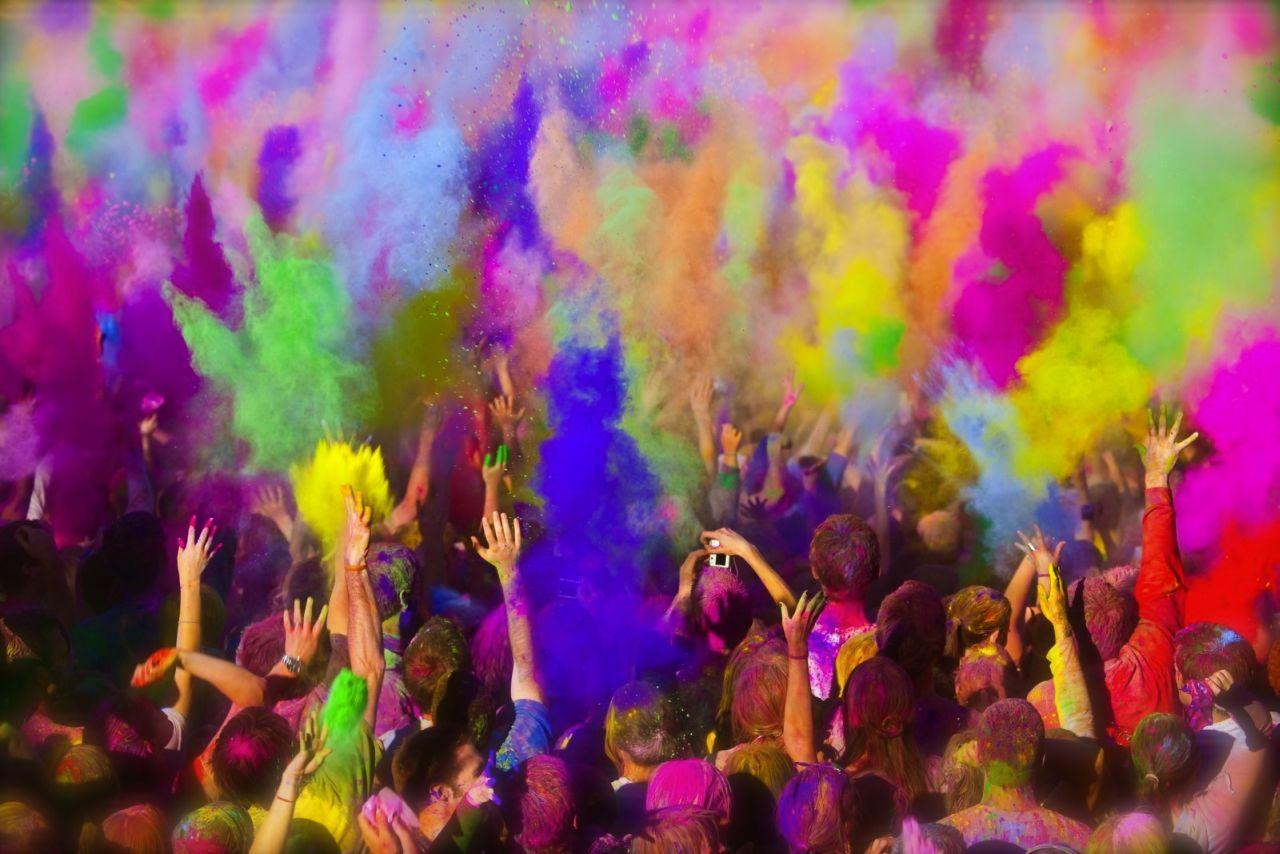 Portorecanati ColorMob