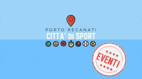 Porto Recanati Sport Eventi