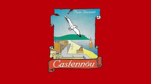 Castennou
