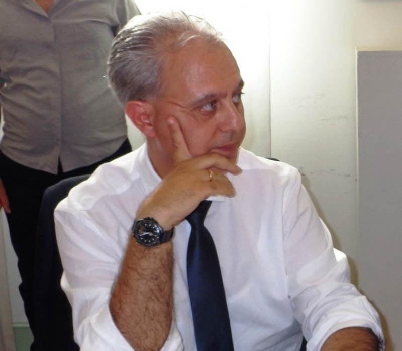 Sauro Pigini