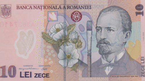 banconota-lei