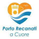 Foto del profilo di Porto Recanati a cuore