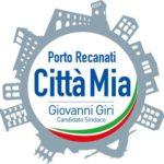 Foto del profilo di Città Mia