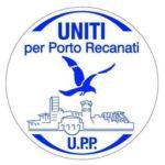 Foto del profilo di Uniti Per Porto Recanati